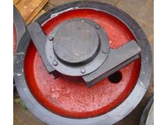 北京安装销售车轮组:13401097927高经理
