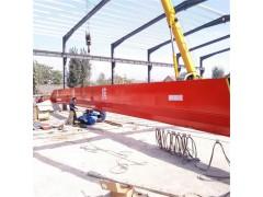 天车改造安装13677679899