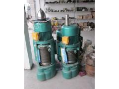 北京安装销售MD电动葫芦:13401097927高经理