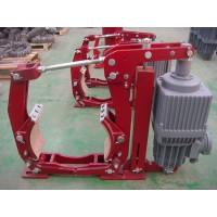 泉州电力液压制动器13506965830