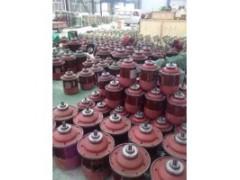 克拉玛依厂家供应电动葫芦电机