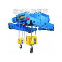 揚州歐式電動葫蘆廠家直銷13951432044