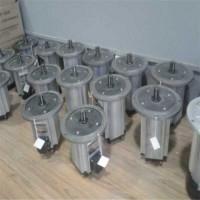 佛山南海軟啟動電機批發銷售13822258096