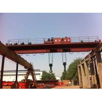 西安QBE型防爆桥式起重机厂家直销-15002982003