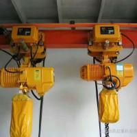 簡陽環鏈電動葫蘆13668110191趙經理