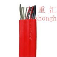 上海振豫线缆供应屏蔽电缆焊把线