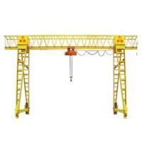 宁波起重机-花架门式起重机一流质量13777154980