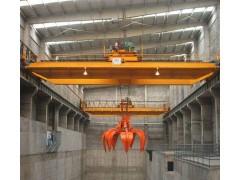 湖北随州桥式起重机安装及配件