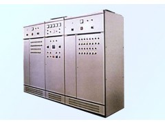 重庆销售起重机电器柜:13271813456王经理