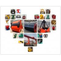 昆明生产起重机配件厂家:18288222379质保两年