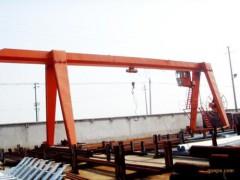 宁波架桥机起重机