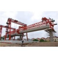 沈阳市于洪区架桥机制造安装保养18842540198
