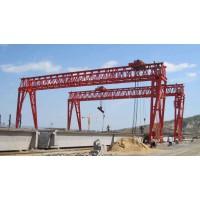 沈阳铁西区路桥门机生产制造安装维保18842540198