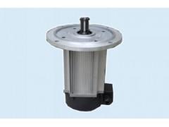 天津软启动电机,厂家直销:13821781857