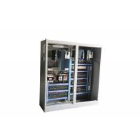河南万朗电气厂家直销起重机电器柜13781980588