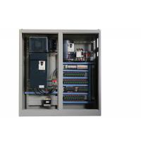 河南万朗电气非标订制冶金全车变频电器柜13781980588