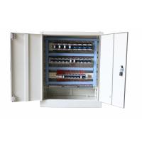 河南万朗电气遥控器电器柜现货批发13781980588