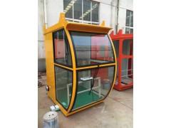河南蒲城电控专业制造起重机司机室15837334777