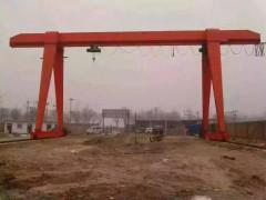惠州起重机安装销售:13510037575乔经理