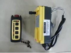 松原起重机厂家供应遥控器:13080080021杜经理