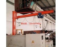 安徽蚌埠沫河口悬臂吊销售维修-康经理13855229662