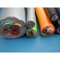 青岛起重机-耐高温电缆厂家专业制造15806502248