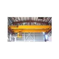 青岛起重机-双梁桥式起重机质量检验15806502248