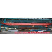 红河优质起重机安装维修等配件:18288222379胡经理