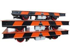西安升降设备工厂批发13992842666