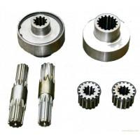 杭州联轴器工厂批发18667161695