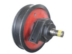 杭州车轮组订购13588316661