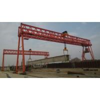 重庆路桥提梁龙门吊起重机