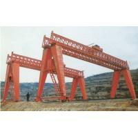 石家庄工程起重机专业安装制造