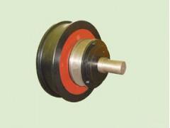 河南豫中车轮组图片展示13623904666