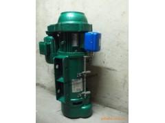 天津MD电动葫芦,厂家直销、质量好:13821781857