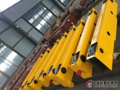 河南豫中集团端梁专业制造13623904666