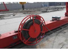 沈阳市和平区龙门吊电缆卷筒制造直销18842540198