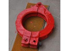 重庆夹轨器销售商13983056967
