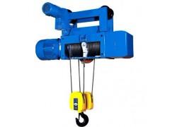 天津钢丝绳电动葫芦供应13802010976