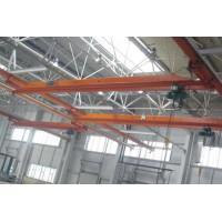 南昌起重机-轻小型起重设备专家指导15180193900