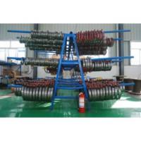 西安供应销售优质导绳器-王经理15002982003