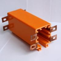 西安供应销售优质安全滑触线-王经理15002982003