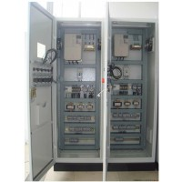 西安供应销售优质电器柜-王经理15002982003