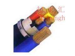 上海二手电缆线价格13524148848