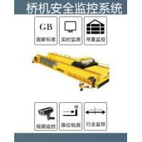 TLX型冶金桥机安全监控管理系统