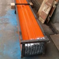 武汉起重机-起重配件优质滑触线各种型号13871412800