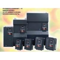 河南万朗电气东芝起重机变频器厂家直销13781980588