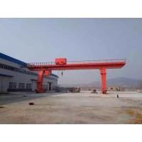 天津河东区起重机安装维修:13512002538谢经理