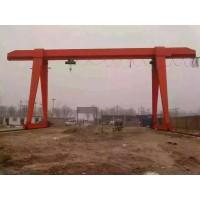 天津南开区起重机安装维修:13512002538谢经理