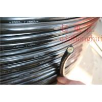 振豫电缆-拖缆3×2.5+6×1.5+双钢丝扁电缆品牌厂家
